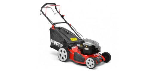 hecht-550-bs-benzinova-sekacka-s-pojezdem-original