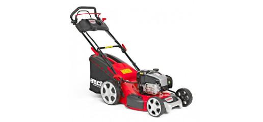 hecht-5534-instart-benzinova-sekacka-s-pojezdem-31721